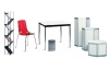 Furniture Package 7