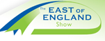 East of England Show