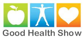 Good Health Show