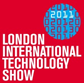 London International Technology Show